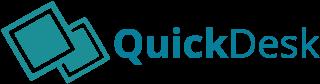 quickdesk-logo