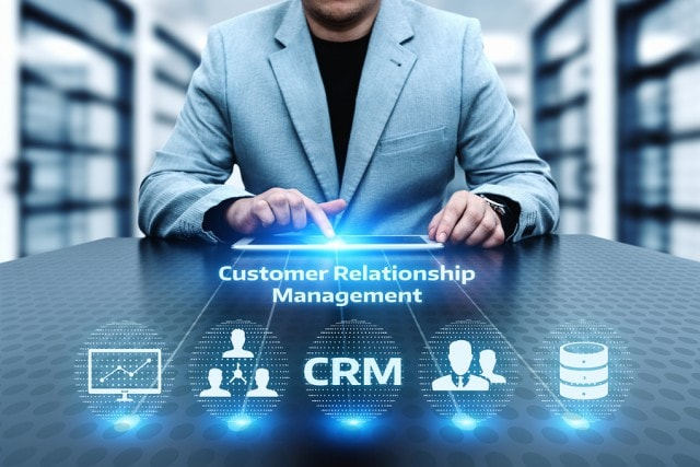 6-crm-features-and-why-you-need-them-for-your-business