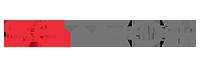 Logo - SGTech