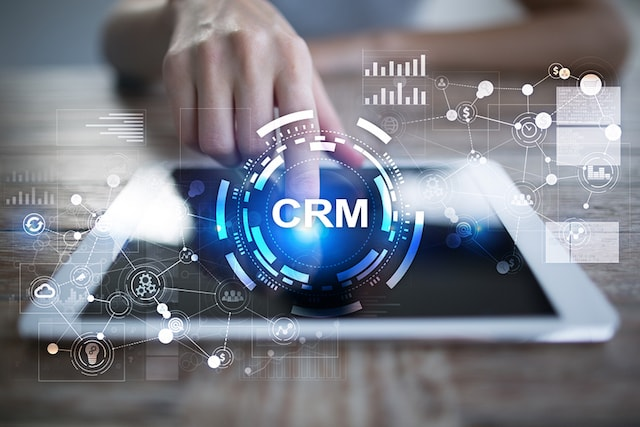 Why-Your-Event-Needs-a-CRM-System