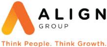 a-client-logo-001