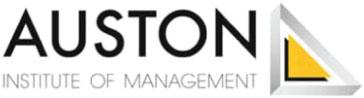 a-client-logo-002