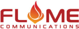 a-client-logo-003