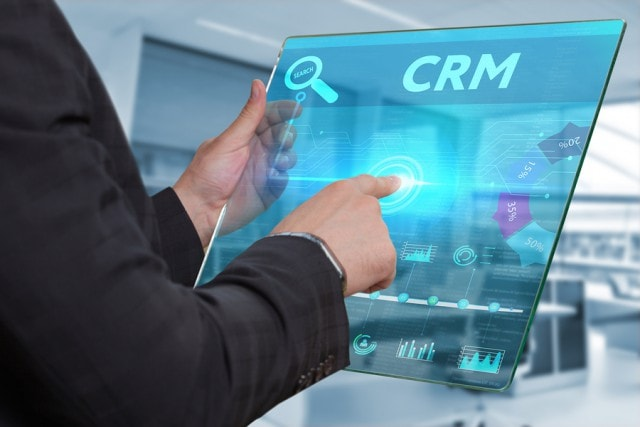 how-the-future-of-crm-software-would-look-like-in-5-years