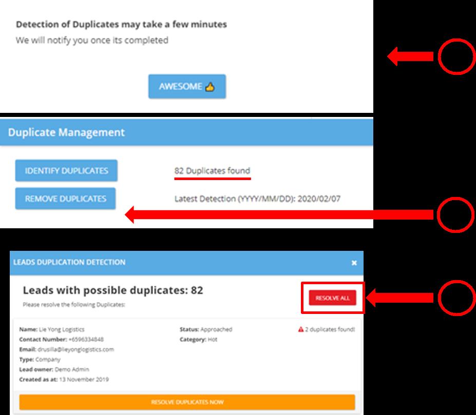 Duplicate_Management_2